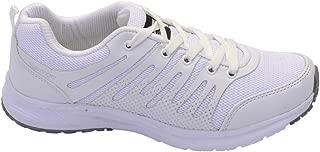 Slazenger FONDA Koşu & Yürüyüş Kadın Ayakkabı Beyaz