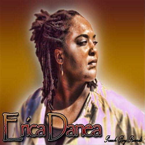 Erica Danea