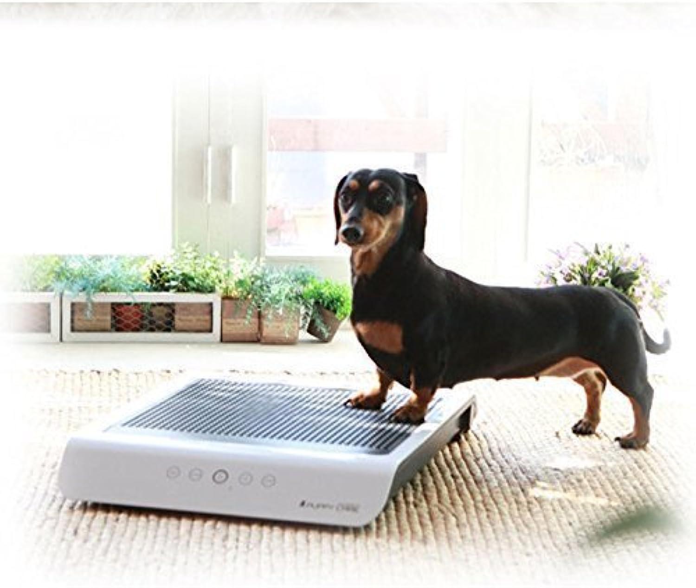 [AZISTORY] AZI-KD0725 Premium Puppy Pad Automatic Training Training Training Pad for Pets Dog Cat 220v B013WD40T8   | Förderung  2c0d12