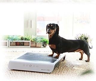 [AZISTORY] AZI-KD0725 Premium Premium Premium Puppy Pad Automatic Training Pad for Pets Dog Cat 220v B013WD40T8  Haltbarer Service 3611e4