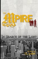 The MPire: In Search of the Lost