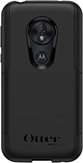 otterbox for moto play