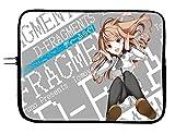 D-Frag! Anime Laptop Sleeve, Stunning Anime Laptop Case, Daily Use Laptop & Tablet Case, D-Frag! Laptop Bag Multiple Sizes