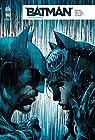 Batman Rebirth, tome 8 par King