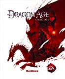 Dragon Age: Origins Pc Dvd España