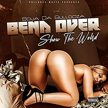 BEND OVER (STW)