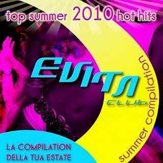 Spanish Reagge (Evita Club Mix)