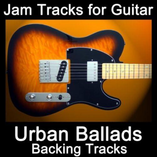 Guitarteamnl Jam Track Team