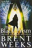 The Black Prism (Lightbringer (1))