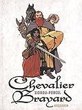 Chevalier Brayard - Tome 0 - Chevalier Brayard - One-shot