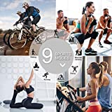 Zoom IMG-1 tomshoo smartwatch orologio fitness uomo