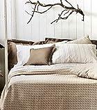 ZUCCHI - Tagesdecke für Doppelbett