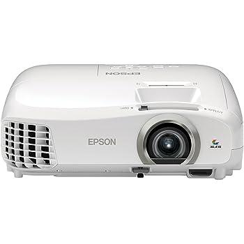 Epson EH-TW5300 - Proyector Home Cinema (2.200 lúmenes, resolución ...