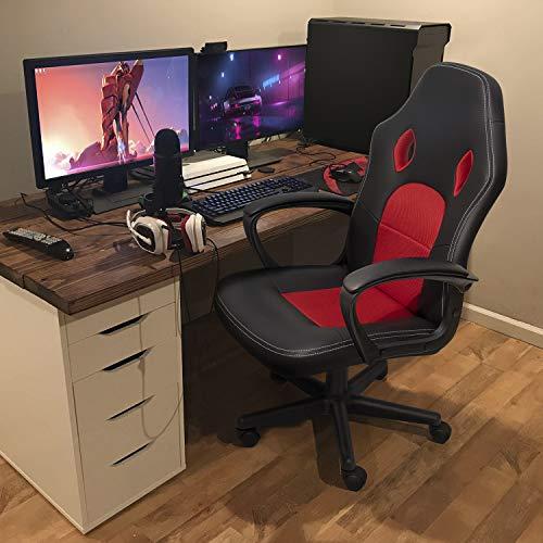 KaiMeng Gaming Chair