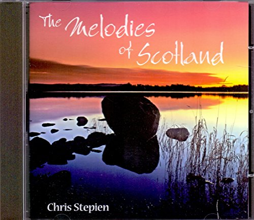 The Melodies of Scotland