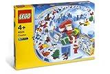 Lego - 4024 - Adventskalender creator - 2003