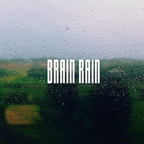 Regen BWS