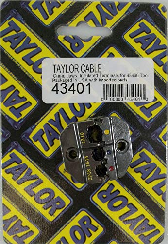 Taylor Cable 43401