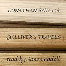 a parody on society and the human race in gullivers travels by jonathan swift Reflects on the society in gulliver's travels both a satire on human nature and a parody of the gulliver's travels by jonathan swift is a.