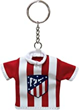 Amazon.es: Atletico De Madrid Camiseta