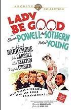 Lady Be Good 1941