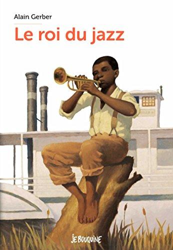 Kongen av jazz