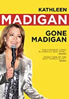Gone Madigan [DVD] [Import]