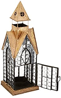 Echo Valley E-V Hampton Architectural Lantern - 3448 (B00864BWU4)   Amazon price tracker / tracking, Amazon price history charts, Amazon price watches, Amazon price drop alerts