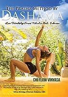 Chi Flow [DVD]