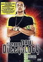 Duttyology [DVD] [Import]