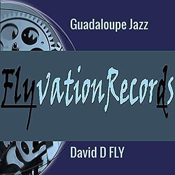 Guadaloupe Jazz