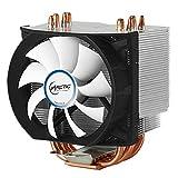 ARCTIC CPU-Kühler Freezer 13 MultiISOCKET Intel/AMD