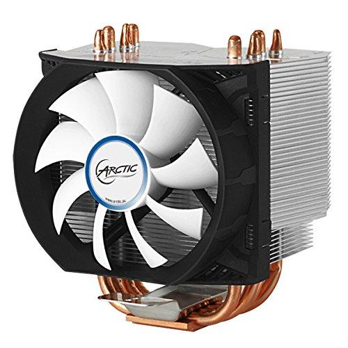 ARCTIC RIGERATORE CPU Freezer 13 MULTISOCKET Intel/AMD