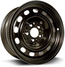 Best ranger steel rims Reviews