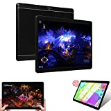 FXQIN Tablet per Bambini e Adulti 10.1 Pollici Touchscreen Tablet PC Android 4.4, 1GB RAM 16GB Rom...