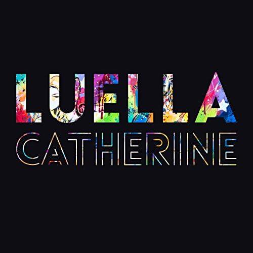 Luella