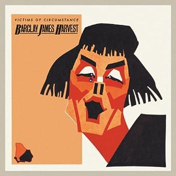Victims Of Circumstance (Bonus Tracks Edition)