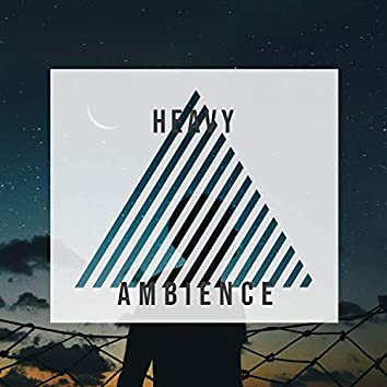 Heavy Ambience, Vol. 12