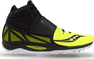 Men's Lanzar JAV2 Track and Field Shoe