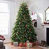 Top 10 Real Christmas Tree Decorateds