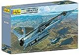 Heller - 80493 - Construction Et Maquettes - Mirage Iv P - Echelle 1/48ème