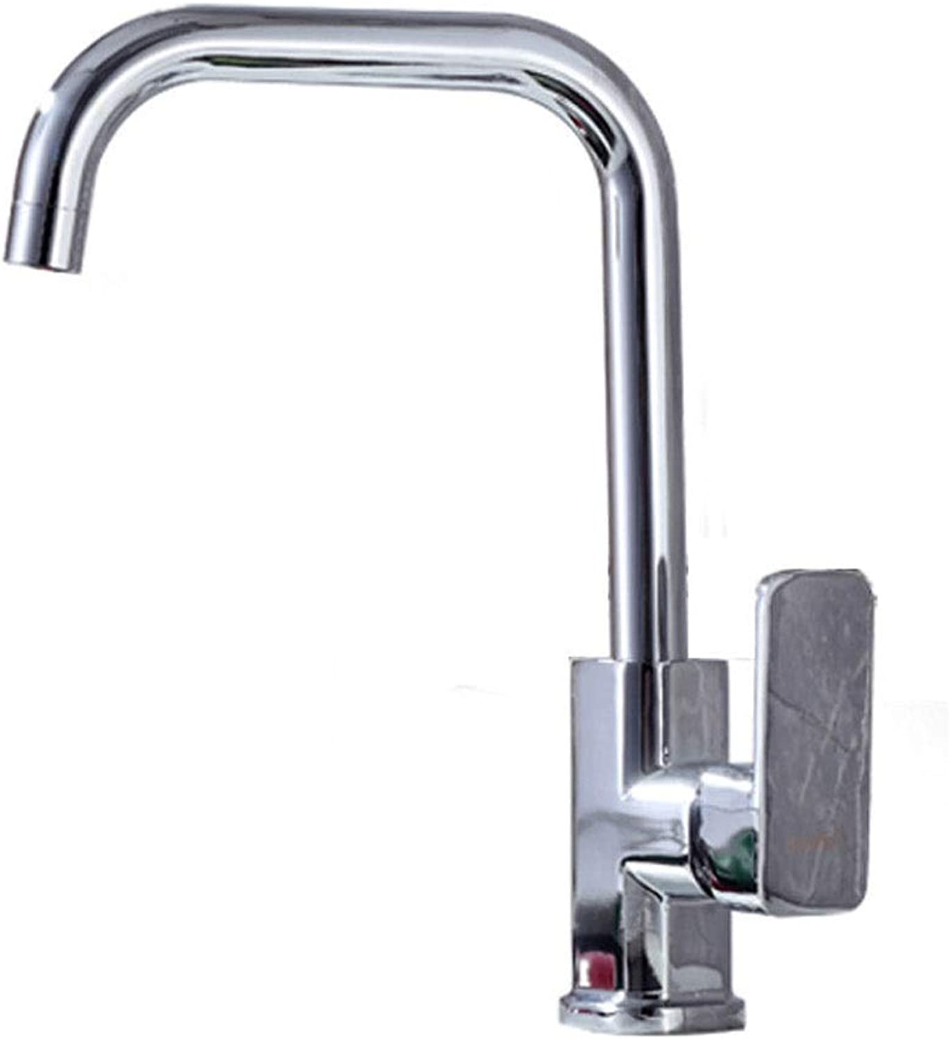 WOOMD Imported Materials Brass Copper Kitchen Deluxe Drinking Water Filter Tap Classic Style Long Reach Chrome Swan Neck Flexible Piston Valve Faucet Ceramic Spool Sitting Adjustable Faucet