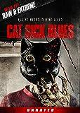 CAT SICK BLUES - CAT SICK BLUES (1 DVD)