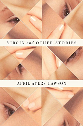 Virgin and Other Stories (English Edition)