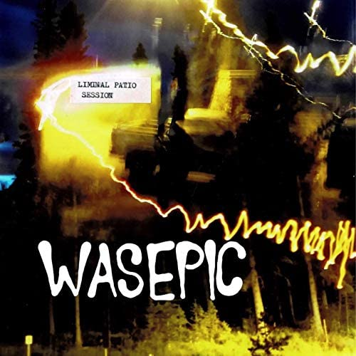 Wasepic