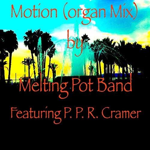 Melting Pot Band