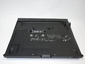 IBM Lenovo ThinkPad X60 X61 Tablet X6 UltraBase Docking Station - 42W4635