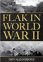 Flak in World War II