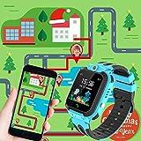 Vannico Kinder Smartwatch für Jungen / Mädchen - 7