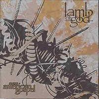 New American Gospel by Lamb of God